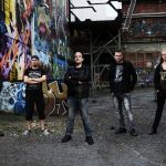 Frozen Land: The Next Great Chapter In Symphonic Power Metal