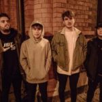 Meet Better Days: Pop Punk Rockers from the UK