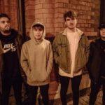 Meet Better Days: Pop Punk Rockers from the UK