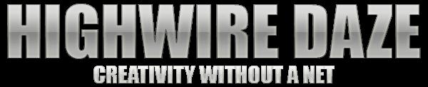 Highwire Daze