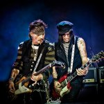 Hollywood Vampires at Fantasy Springs Resort Casino