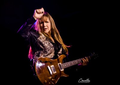 Diane & The Deductibles, The Rose, Pasadena, CA., June 2, 2019 – Photos by Cruella Photography