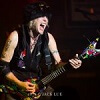 In The Zone with Michael Schenker Fest