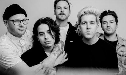 "sleeptalk establish a clean slate with anthemic indie pop sensation ""dontbesoblue"", announce ep desert daze"
