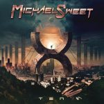 Stryper Front Man Michael Sweet To Release Tenth Solo Album This Fall