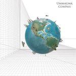 Compass by Ummagma (Leonard Skully Records)