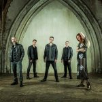 Meet  Sanne Mieloos from Nemesea