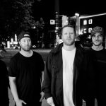 Sights & Sounds Make Long Awaited Return with New Album on October 11th