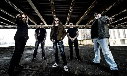 HARDLAND: Alternative Rock from The Heart of The Netherlands