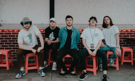 Belmont: Pop Punk Reflections From Chicagoland
