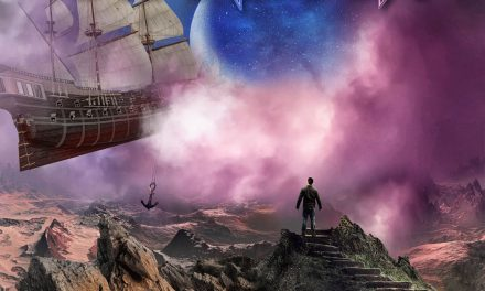 Dare To Dream by Stan Bush (Cargo Records UK)