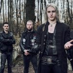 The Mighty Reinforcer: Epic Power Metal Brigade from Germany