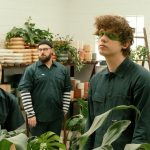 Catching Up with Waxflower: Pop Punk from Australia