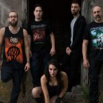 Angelwings: Symphonic Metal Intrigue From Gibraltar