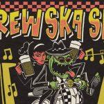 The 11th Orange County Brew Ska Ska Spotlight featuring Mustard Plug and Half Past Two