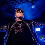 Steelheart at The Whisky – Live Review