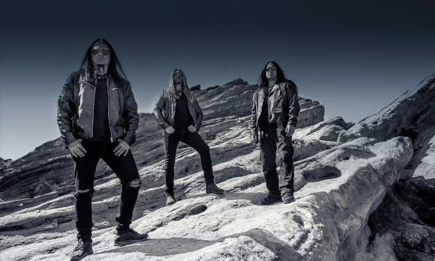 """HYPOCRISY Announce New Album """"Worship"""" + Release Music Video For First Single"""