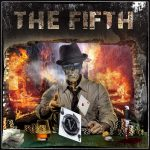The Fifth by The Fifth (Weapon / Vanity Music)